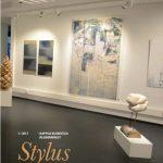 Stylus 1-2017