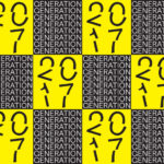 generation-pattern-2-1024x571