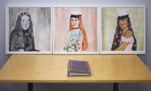 Dora-Kittilä-Kahdeksantoista-kuva-ja-portfolio