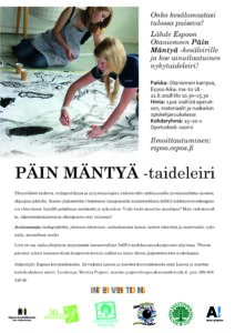 INSEA-mainos_A4