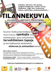 Tilannekuvia_Suomi1-722x1024