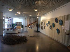 Polkuja Oppimiskeskus
